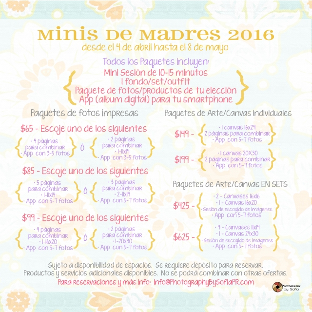 PromoMadresInfo2016